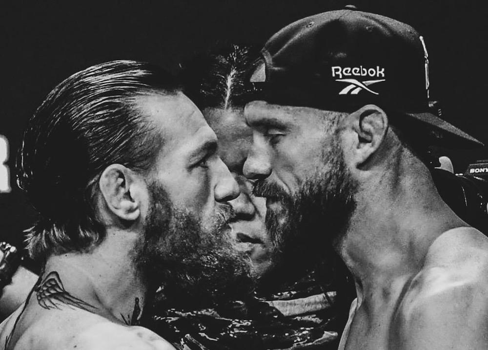 Kompletné výsledky UFC 246: Conor McGregor vs Donald Cerrone + HIGHLIGHTY