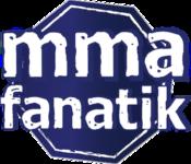 Logo MMA Fanatik