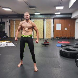 Jiří Procházka