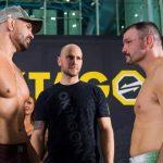 Attila Végh bol jeho súperom v OKTAGON MMA: Teraz mu hrozí 70 rokov vo väzení!